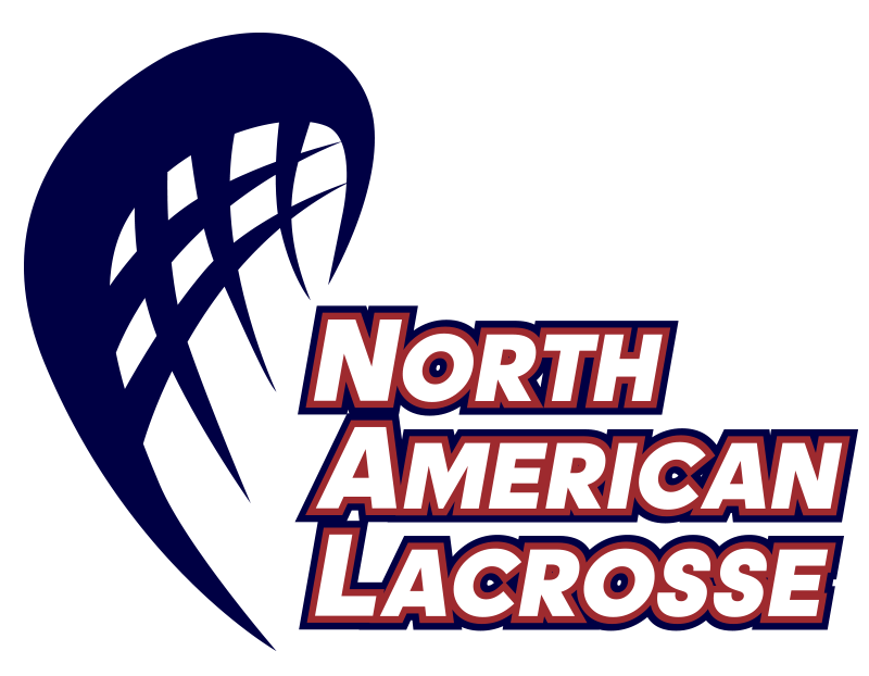 North American Lacrosse Fall Tournament